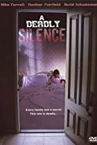 Image of A Deadly Silence