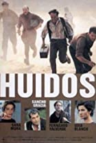 Image of Huidos