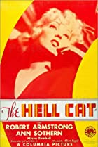 Image of The Hell Cat