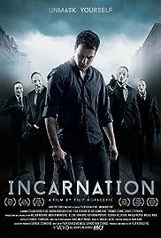 Inkarnacija (2016)