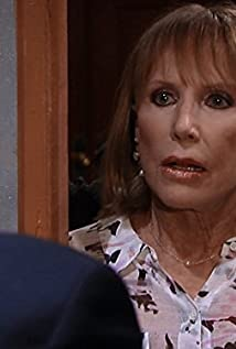 Leslie Charleson Picture
