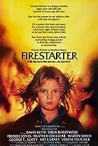 Image of Firestarter