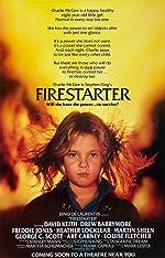 Firestarter(1984)