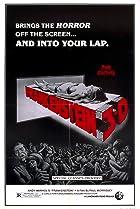 Image of Flesh for Frankenstein