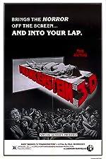 Flesh for Frankenstein(1974)