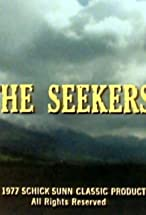 Primary image for The Seekers