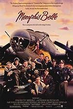 Memphis Belle(1990)