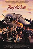 Image of Memphis Belle