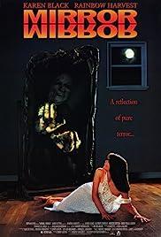 Mirror Mirror(1990) Poster - Movie Forum, Cast, Reviews