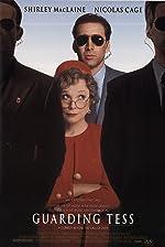 Guarding Tess(1994)