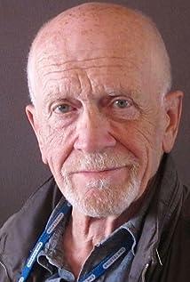 Aktori Per Myrberg