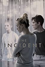 The Incident(2016)
