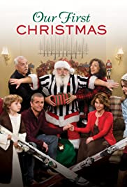 Our First Christmas (2008) Poster - Movie Forum, Cast, Reviews