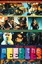 Image of Meet the Feebles