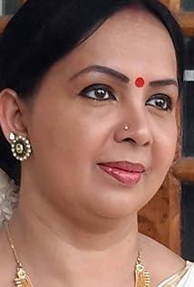 Aktori Thara Kalyan