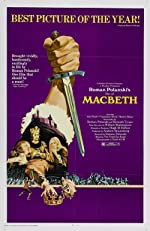 Macbeth(1971)