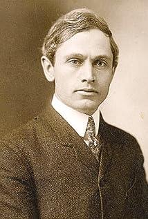 William B. Mack Picture