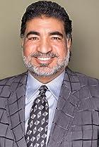 Image of Sayed Badreya