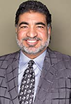 Sayed Badreya's primary photo