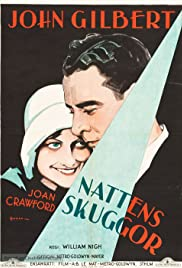 Four Walls (1928) Poster - Movie Forum, Cast, Reviews