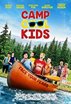 Primary image for Camp Cool Kids