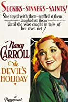 Image of The Devil's Holiday