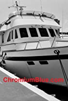 Image of ChromiumBlue.com