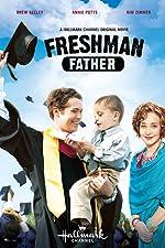 Freshman Father(2010)
