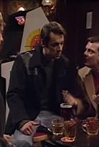 Image of Only Fools and Horses....: Big Brother