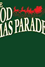 Primary image for The 84th Annual Hollywood Christmas Parade