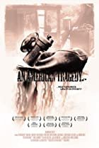 An American Tragedy (2007) Poster