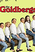 Image of The Goldbergs: The Most Handsome Boy on the Planet
