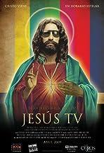 Jesús TV