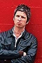 Image of Noel Gallagher's High Flying Birds Live