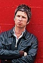 Noel Gallagher's High Flying Birds Live