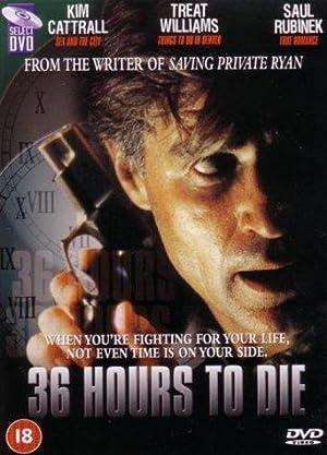 36 Hours To Die full movie streaming