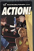 Image of WWF: Action!