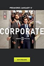 Primary image for Corporate