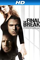 Image of Prison Break: The Final Break