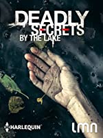 Deadly Secrets by the Lake(2017)