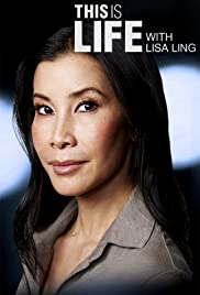 This Is Life with Lisa Ling Poster - TV Show Forum, Cast, Reviews
