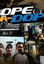 Primary image for Rope a Dope