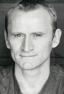 Dean Haglund Picture