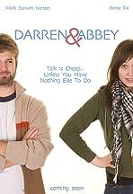 Darren & Abbey