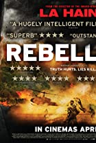 Image of Rebellion