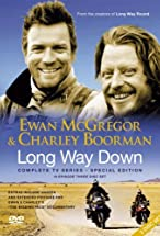 Primary image for Long Way Down