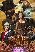 The Skyship Chronicles: Part 1