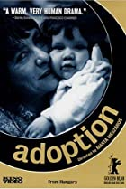 Image of Adoption