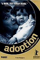 Image of Adoption