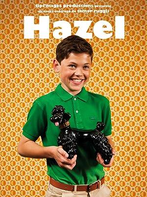 Hazel 2012 7